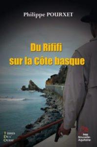 DU-RIFIFI-sur-la-côte-Basque-promo-e1550252683257-198x300