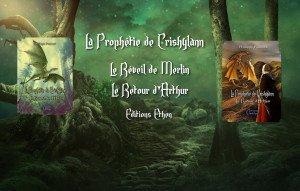 Bandeau page facebook - Copie